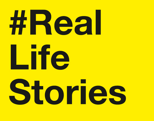 the real story in life of How the secret changed my life - ebook real people real stories the secret 10th anniversary edition the secret story of the week miracles come from unexpected.