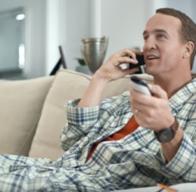 peyton-directv-commercials
