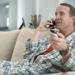 peyton-directv-commercials