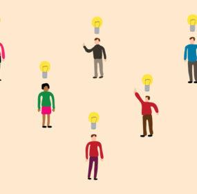 crowdsource-model