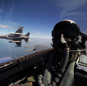 636063540732105218-fighter-pilotjpg