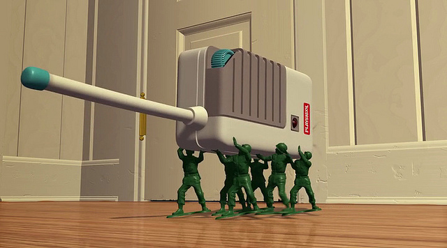 Toy-Story-Army-men.jpg