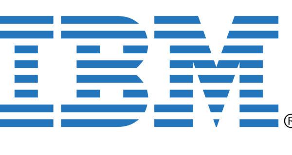 IBM remote employees