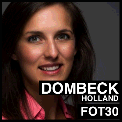 Holland Dombeck