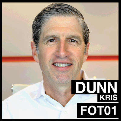 Kris Dunn