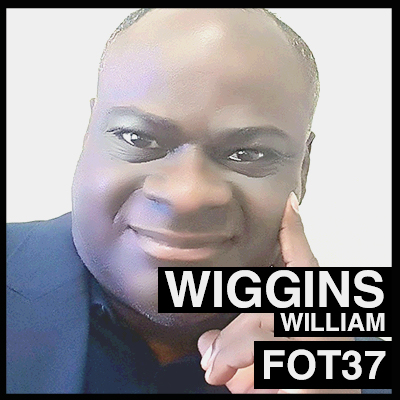 William Wiggins